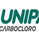 Trabalhe Conosco Carbocloro – Vagas, Enviar Currículo