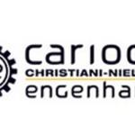 Carioca Engenharia Trabalhe Conosco – Vagas, Enviar Currículo