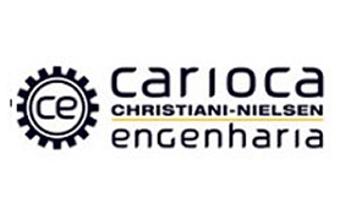 trabalhe-conosco-carioca-engenharia