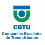 Trabalhe Conosco CBTU – Vagas, Enviar Currículo
