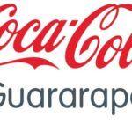 Trabalhe Conosco Coca Cola Guararapes – Vagas, Enviar Currículo