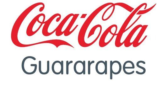 trabalhe-conosco-coca-cola-guararapes