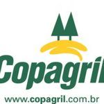 Trabalhe Conosco Copagril – Vagas, Enviar Currículo