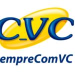 Trabalhe Conosco CVC Viagens – Vagas, Enviar Currículo