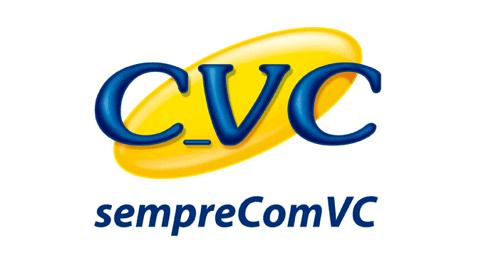 trabalhe-conosco-cvc-viagens