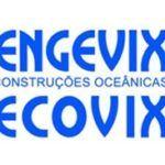 Trabalhe Conosco Ecovix Engevix – Vagas, Enviar Currículo