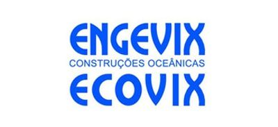 trabalhe-conosco-ecovix-engevix