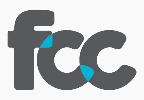 trabalhe-conosco-fcc