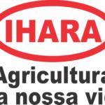 Trabalhe Conosco Iharabras – Vagas, Enviar Currículo
