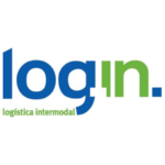 Trabalhe Conosco Login – Vagas, Enviar Currículo