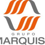 Trabalhe Conosco Marquise – Vagas, Enviar Currículo