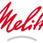 Trabalhe Conosco Melitta – Vagas, Enviar Currículo