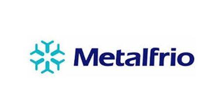 trabalhe-conosco-metalfrio