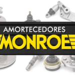 Trabalhe Conosco Monroe – Vagas, Enviar Currículo
