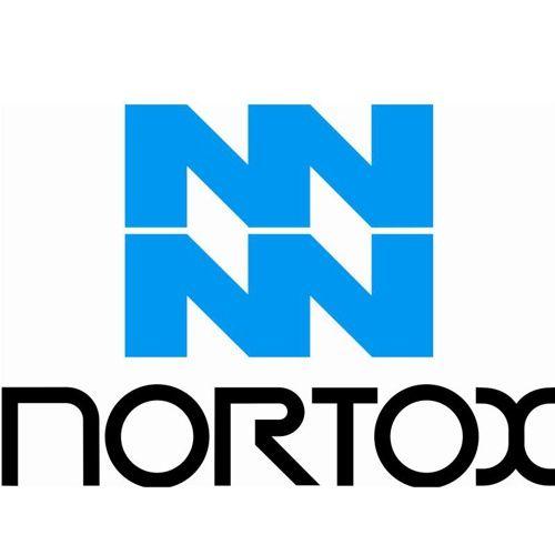 trabalhe-conosco-nortox
