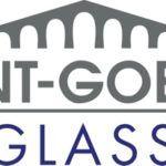 Trabalhe Conosco Saint-Gobain Vidros – Vagas, Enviar Currículo