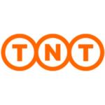 Trabalhe Conosco TNT Mercúrio – Vagas, Enviar Currículo