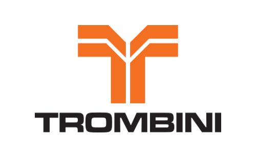 trabalhe-conosco-trombini