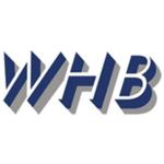 Trabalhe Conosco WHB Fundição – Vagas, Enviar Currículo