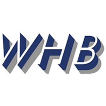 trabalhe-conosco-whb-fundição