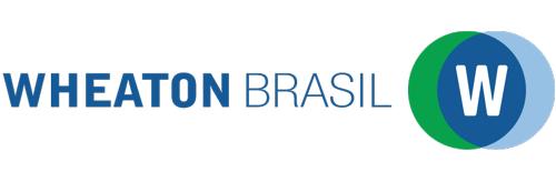 trabalhe-conosco-wheaton-brasil