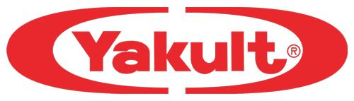 trabalhe-conosco-yakult