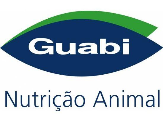 trabalhe-racoes-guabi