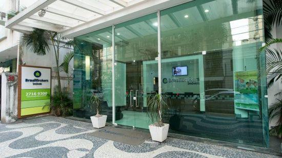 vagas-brasil-brokers