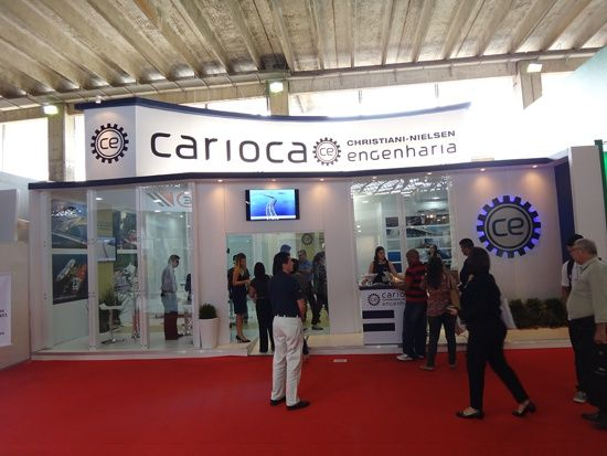vagas-carioca-engenharia