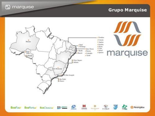 vagas-grupo-marquise