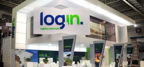 vagas-login-logistica