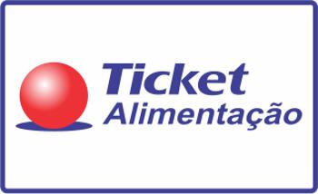 vagas-ticket